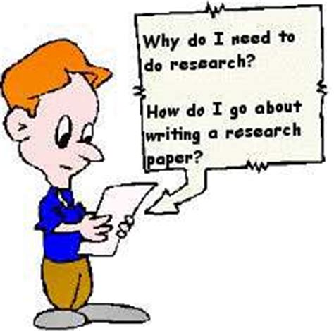Research paper outline sample apa
